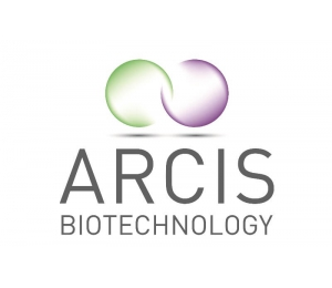 Arcis Blood Kit 50rxn (IVD)